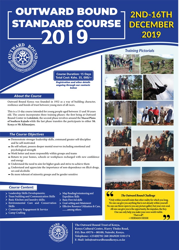 OUTWARD_BOUND_YOUTH_COURSE