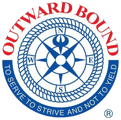 OutWard Bound Kenya